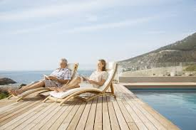 10 affordable places to retire overseas in 2016 retirement us news