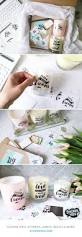 best 25 diy stickers ideas on pinterest make your own labels