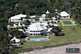 jupiter island homes