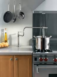 13 awesome chicago kitchen faucets interior kitchenset design