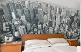 Bedroom Wall Murals by Green Town Joplin Eco Friendly Home Design Inspiration And Tips
