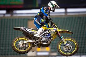 jgr racing motocross motocross action magazine mxa weekend news round up changing of