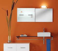 bathrooms colors painting ideas best 25 orange bathroom paint ideas on diy orange