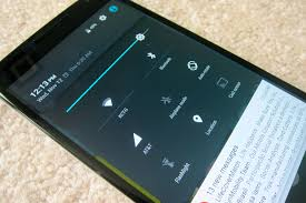 nexus gigaom here u0027s how to add tap to wake on your nexus 6