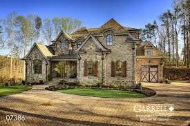 european house plans 2 story house plans covered porch luxury best choice popular