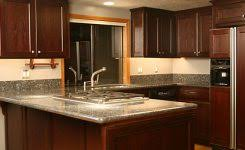 Kitchen Cabinet Restaining by Modest Nice Kitchen Backsplash Mural Stone Kitchen Backsplash Tile