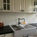 best 25 tin ceiling kitchen ideas on pinterest tin ceiling