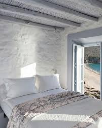 greek bedroom 282 best greece images on pinterest greece destinations and