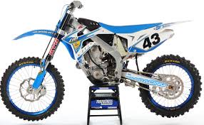 gas gas motocross bikes motocross action magazine motorcycle industry news press releases