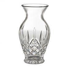 Waterford Vases On Sale Waterford Lismore Vase Ebay