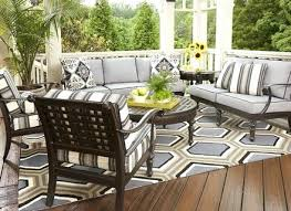 ace hardware patio furniture futureishp com