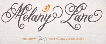 30 best handwriting fonts for web designers themes