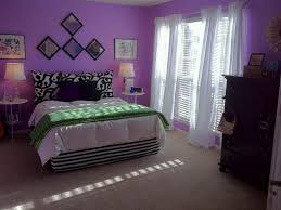 bedrooms purple bedroom colour schemes modern design purple