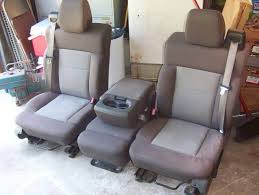 Dodge Truck Bench Seat Will A 08 F 150 Bench Sest Fit In A 65 Chevy Truck Rod Forum