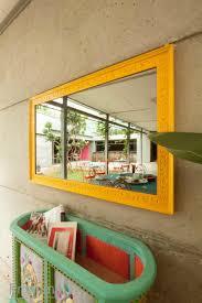 Home Decor Blog India Neha Animesh All Things Beautiful Interiors India Using Mirrors In Interiors Interior Design