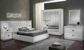 prix chambre à air vélo décoration chambre a coucher italienne contemporaine 92