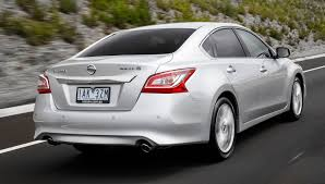 nissan altima coupe wallpaper nissan altima u2013 pictures information and specs auto database com