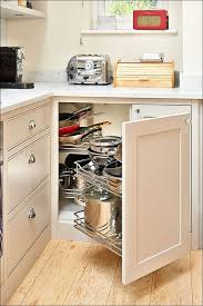 Blind Corner Storage Systems Kitchen Corner Kitchen Cabinet Corner Cupboard Storage Cabinet