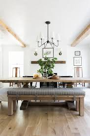 872 best dining spaces images on pinterest dining room design