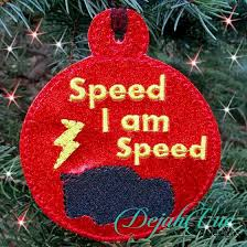 52 best ornaments images on embroidery designs