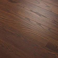 Tarkett Laminate Flooring Journeys Collection