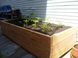 Garden Box Ideas Planter Box Designs Planter Box Designs Garden Box Design Planter