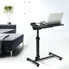 Laptop Desk Armoire Office Design Office Depot Laptop Desk Desk Hutches Modern