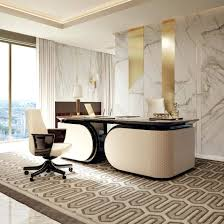 In Home Office Furniture by Office Design Vogue Collection Wwwturriit Italian Luxury Office