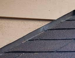roofing leak near eave greenbuildingadvisor com