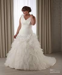 cheap plus size wedding dresses cheap modern wedding dress 1 wedding wedding