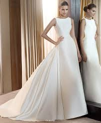 wedding dress necklines wedding dress necklines for your day sang maestro