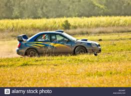 subaru wrc 2007 subaru rally car stock photos u0026 subaru rally car stock images alamy