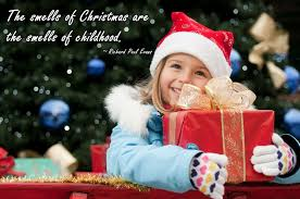 christmas messages kids wishes quotes wishesmsg