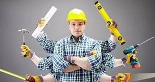 Household Repairs | household repairs diy or hire a pro