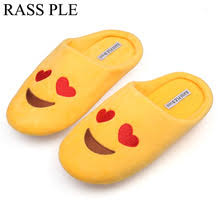 Bedroom Shoes For Womens Womens Bedroom Slippers Reviews Online Shopping Womens Bedroom