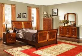 Cheap Bedroom Furniture Houston Houston Bedroom Furniture