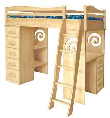 beds smart space saving bed hides walk closet beds save bunk