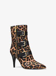 womens boots and sale s designer shoes boots heels on sale sale michael kors