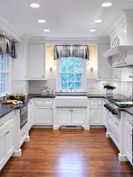uncategorized 100 kitchen design ideas pictures of country