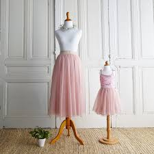 tulle for sale twirly tulle skirt women icy pink sale ele story