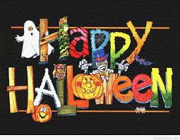 halloween messages happy halloween u2013 festival collections