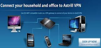 astrill vpn apk astrill apk for android pc 2017 versions