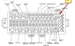 2007 ford focus fuse box layout sterling fuse box diagram sterling cabover fuse box diagram