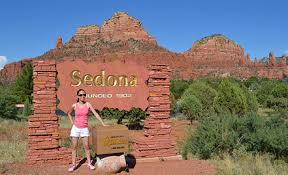 sedona arizona sedona az hotelroomsearch net