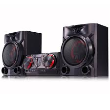 lg wireless home theater system lg speaker systems b u0026h photo video