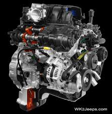 2014 jeep v6 horsepower jeep grand wk2 2011 grand engines