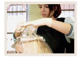 long hair scholarship 28 best cosmetology scholarships images on pinterest cosmetology
