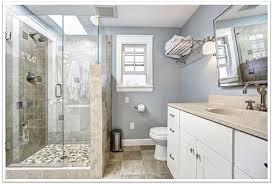 glass shower doors framed vs frameless shower doors