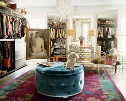 Turquoise Vanity Table 3 Dream Dressing Table And Closet Ideas Shoproomideas