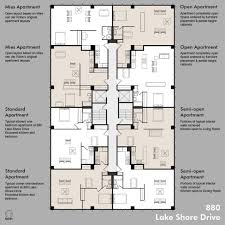 Floor Plan Maker Architecture Free Floor Plan Maker Designs Cad Design Drawing
